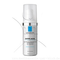 ROCHE-POSAY Derm AOX Serum - 30ml - Anti-Falten