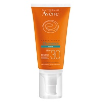 AVENE Cleanance Sonne SPF 30 Emulsion - 50ml - Akne