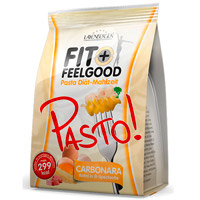 LAYENBERGER Fit+Feelg.Pasto Carbonara - 77g - Abnehmpulver