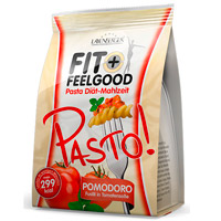 LAYENBERGER Fit+Feelg.Pasto Pomodoro - 78g - Abnehmpulver