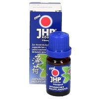 dose acyclovir herpes zoster