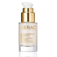 LIERAC Coherence Concentre Absolu Anti-Age Kur - Lierac