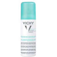 VICHY DEO Aerosol AT - 125ml - Deodorants