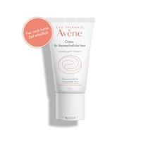 avene creme f berempf haut defi 50 ml medikamente per. Black Bedroom Furniture Sets. Home Design Ideas