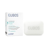 EUBOS SENSITIVE Fest - 125g - Sensitive
