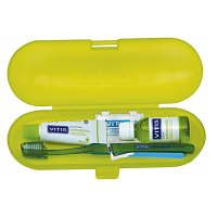 VITIS orthodontic Set - 1St - vitis-orthodontic