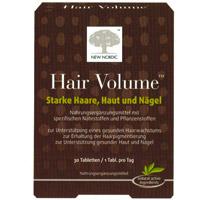 HAIR VOLUME Tabletten (30 St) - medikamente-per-klick.de