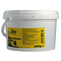 ARTHROGREEN plus Neu vet. - 2000g - Gelenke & Knochen