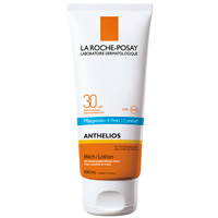 ROCHE-POSAY Anthelios 30 Milch / R - 100ml