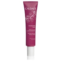 CAUDALIE Vinosource riche crem.velours ultra-nour. - 40ml - Caudalie