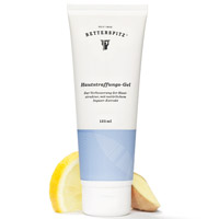RETTERSPITZ Hautstraffungs-Gel - 125ml - Anti-Cellulite