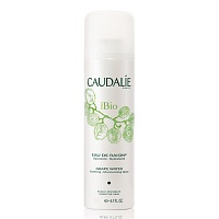 CAUDALIE Eau de raisin Spray - Caudalie
