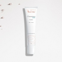 AVENE Cleanance EXPERT Emulsion - 40ml - Unreine Haut