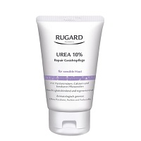 RUGARD Urea 10% Repair Bodylotion - Körperpflege