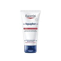 EUCERIN Aquaphor Protect & Repair Fettsalbe - Beauty-Box Mai 2016