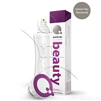QUICKCAP beauty Granulat - 7St - Quickcap