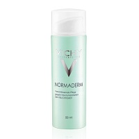 VICHY NORMADERM Feucht Pflege Creme - 50ml