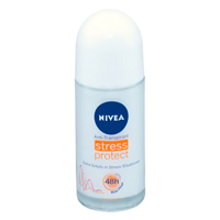 NIVEA DEO Roll-on Stress protect - 50ml