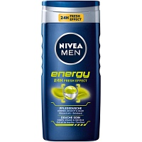 NIVEA MEN Dusche energy - Nivea