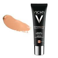 VICHY DERMABLEND 3D Make-up 55 - 30ml - Make-up