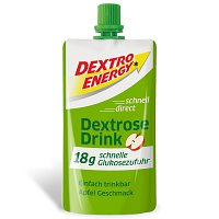 DEXTRO ENERGY Dextrose Drink - Diabetes