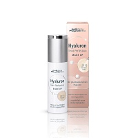 HYALURON TEINT Perfection Make-up natural sand - Teint Perfection