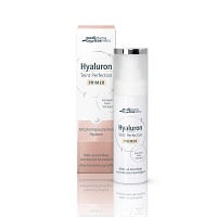 HYALURON TEINT Perfection Primer - Teint Perfection