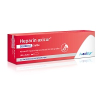 zovirax cream prescription
