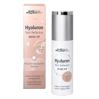 HYALURON TEINT Perfection Make-up natural beige